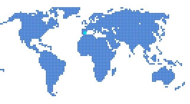 map-14689_640