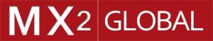 global-logo-final-ike