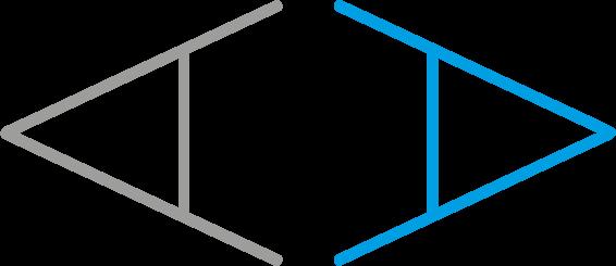 ALMA AZUL – vino azul – blue wine